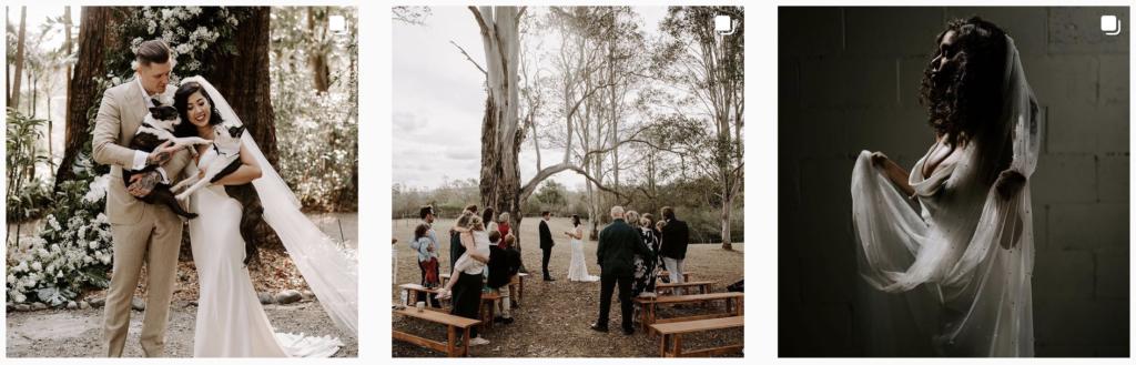 Wedding photographers wedding photos