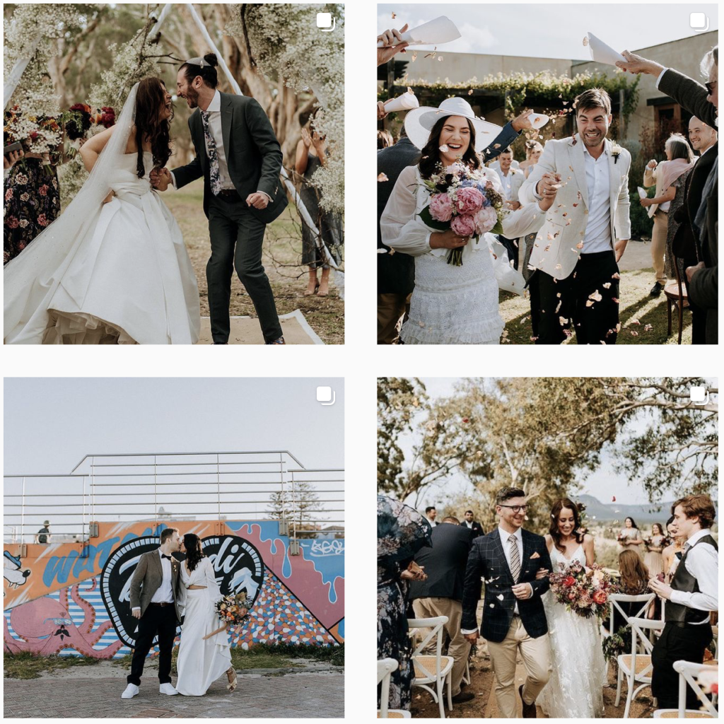 Sydney Best wedding photographers w=