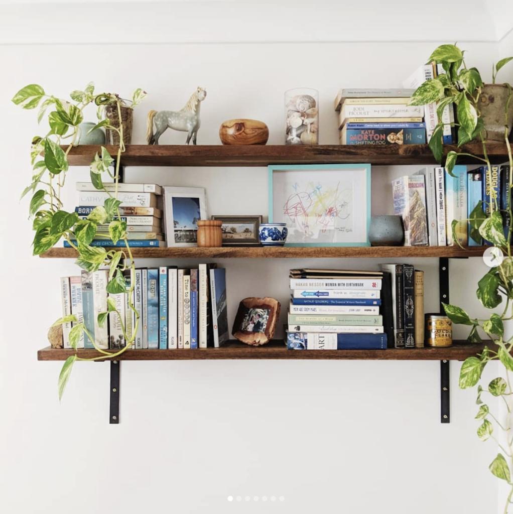 Interior Styling Tips Maya Anderson Blog